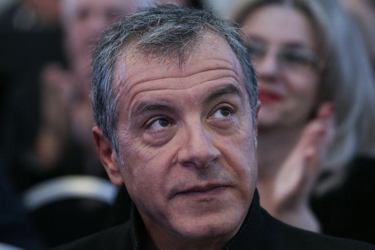 Θεοδωράκης: Η παιδεία δεν μπορεί να κινείται μέσα σε ιδεοληψίες | tanea.gr