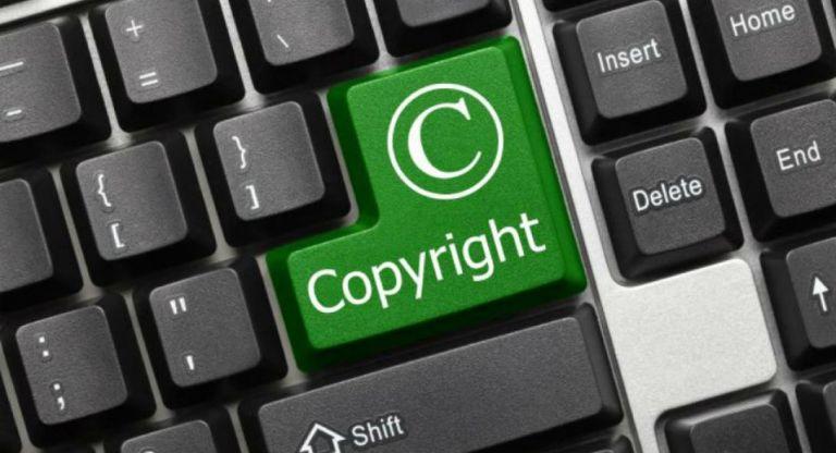 Επανάσταση στο διαδίκτυο - Τι αλλαγές φέρνει η οδηγία για τα πνευματικά δικαιώματα | tanea.gr