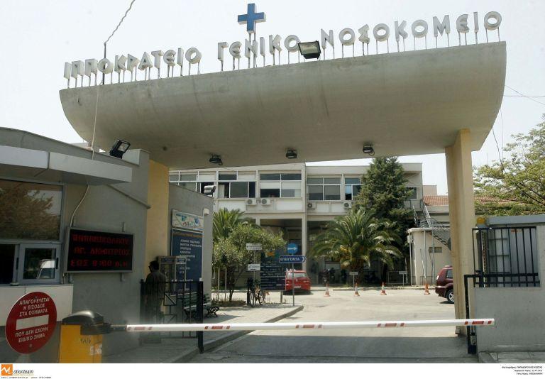 Υπέκυψε η γυναίκα που είχε πέσει από το μπαλκόνι του τρίτου ορόφου   tanea.gr