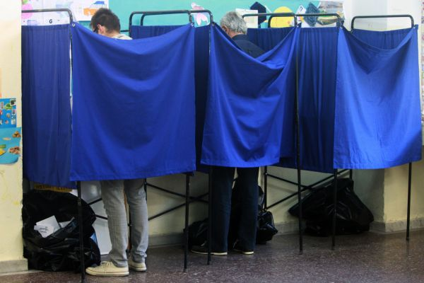 Εκλογές: Ποια είναι τα φαβορί και ποια τα αουτσάιντερ στις 13 περιφέρειες   tanea.gr