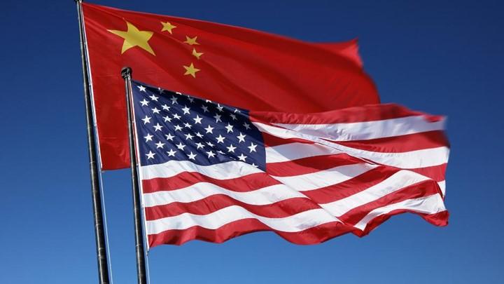 Κοντά σε συμφωνία για το εμπόριο Ουάσιγκτον- Πεκίνο | tanea.gr