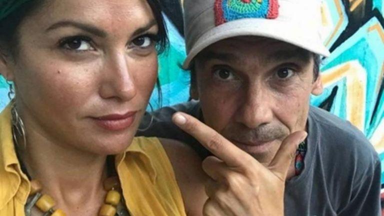 Παντρεύτηκαν μυστικά Κλέλια Ρένεση και Μανού Τσάο | tanea.gr