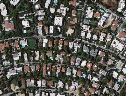 Κτηματολόγιο : Ολα ηλεκτρονικά για τους ιδιοκτήτες ακινήτων | tanea.gr