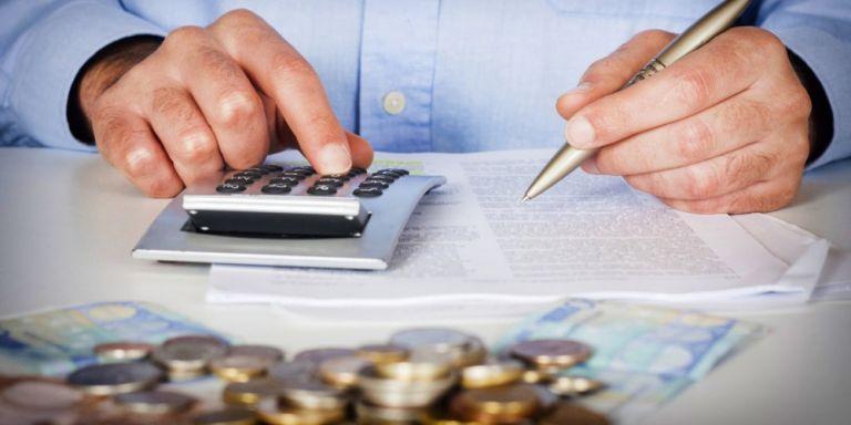 Ολο το σχέδιο για τη ρύθμιση χρεών σε εφορία και ασφαλιστικά ταμεία | tanea.gr