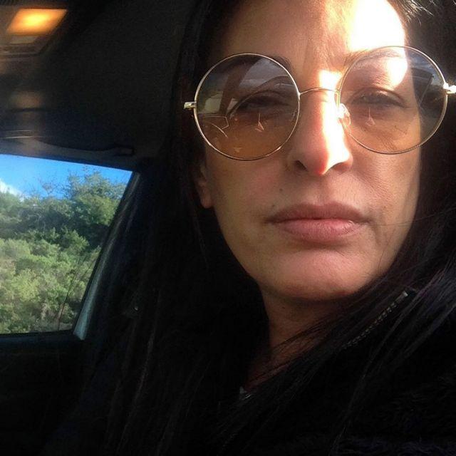 Υπό παραίτηση η Μυρσίνη Λοϊζου μετά τον σάλο με τη σύνταξη της νεκρής μητέρας της | tanea.gr