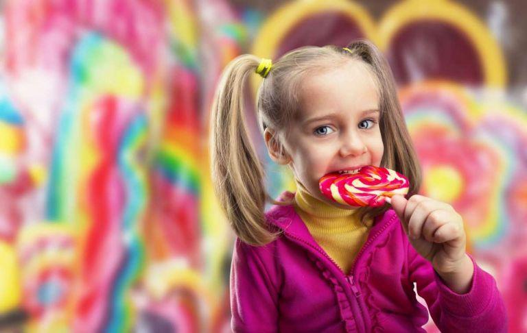 Πόσο επηρεάζει η διατροφή ένα υπερκινητικό παιδί | tanea.gr