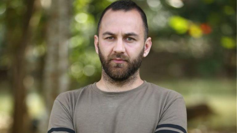 Κατεβαίνει στις εκλογές ο «Μισθοφόρος» του Survivor | tanea.gr