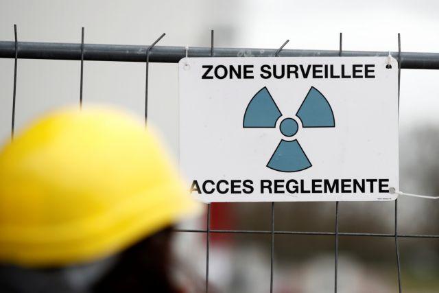 Ουγγαρία: Εγκρίθηκε η κατασκευή δεύτερου πυρηνικού σταθμού από την ΕΕ | tanea.gr