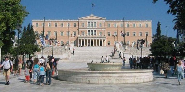Ποιοι δρόμοι θα είναι κλειστοί στο κέντρο της Αθήνας λόγω γυρισμάτων ταινίας | tanea.gr