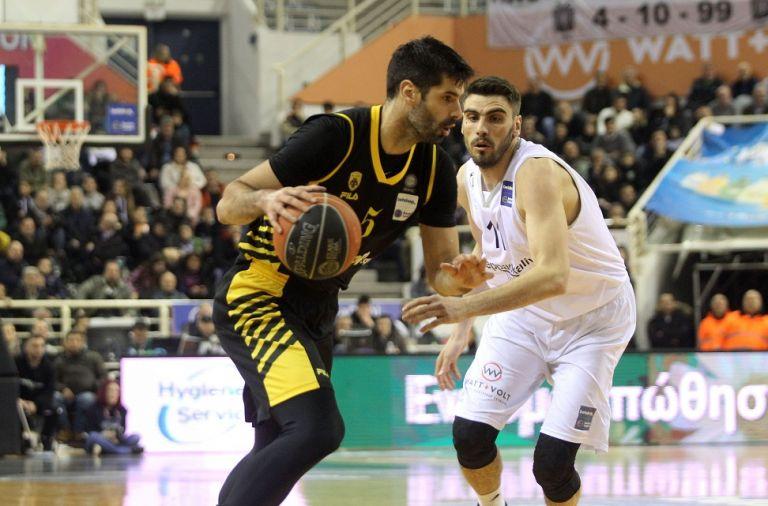 Σάκοτα : «Δεν υπάρχει πρωτάθλημα χωρίς Ολυμπιακό, Παναθηναϊκό» | tanea.gr