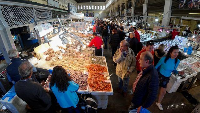 ΕΦΕΤ: Τι να προσέξετε στην αγορά των σαρακοστιανών | tanea.gr