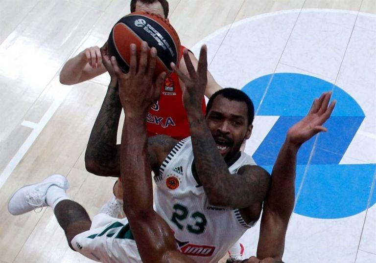 Βαθμολογία Euroleague: Ισοβαθμούν οι «αιώνιοι», υπερέχει ο Ολυμπιακός | tanea.gr