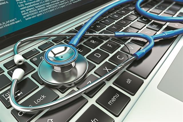 Το κράτος εκχωρεί σε εταιρεία τους φακέλους υγείας των πολιτών   tanea.gr