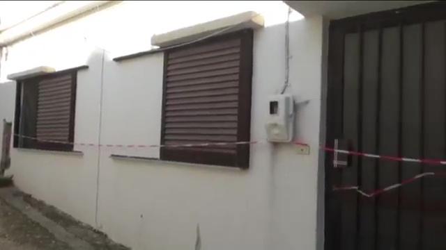 Εγκλημα στη Σητεία: «Τη χτύπαγε, της έβαζε μαχαίρια, την απειλούσε» λέει η αδερφή της 32χρονης | tanea.gr