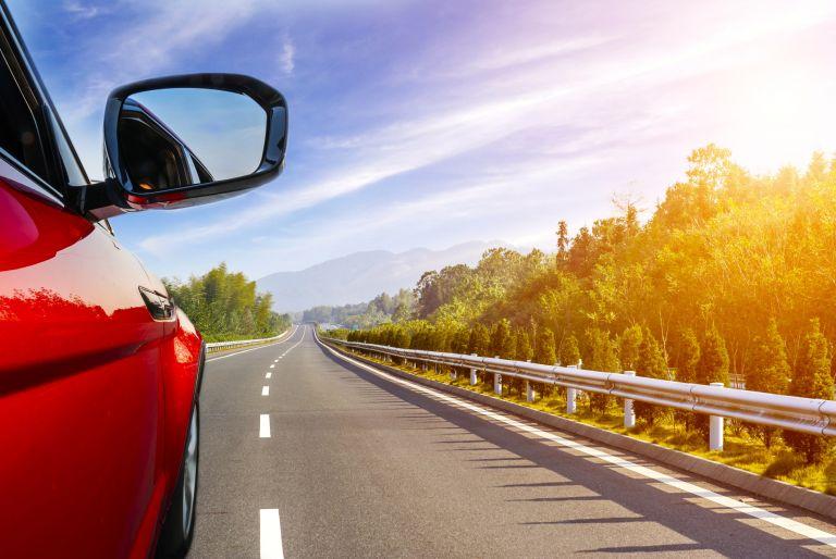Ταξίδι με το ΙΧ: Τι πρέπει να γνωρίζετε για την φόρτωση, τα μυστικά για να κάνετε οικονομία στα καύσιμα | tanea.gr