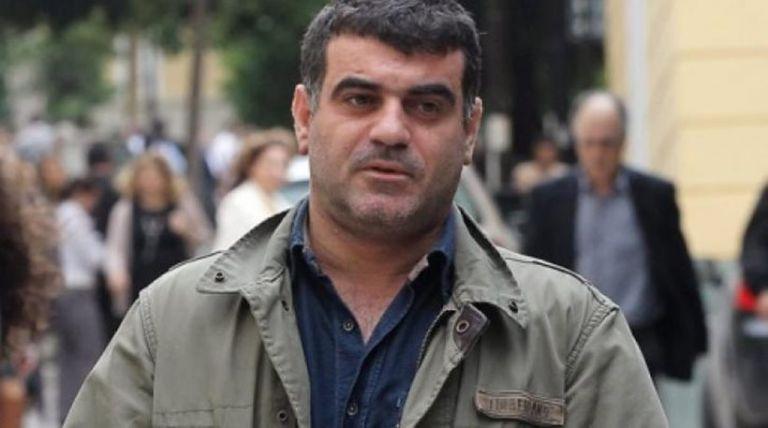 Ποινική δίωξη κατά Βαξεβάνη για ηχητικό ντοκουμέντο | tanea.gr