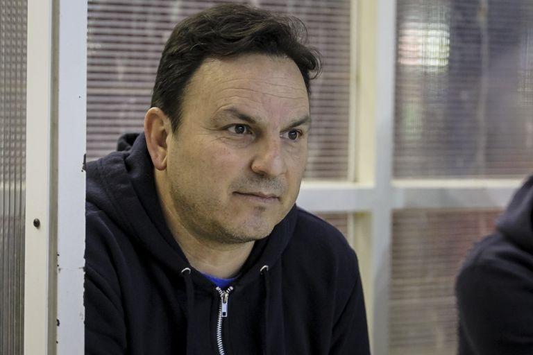 Εθνική πόλο : Οι κλήσεις του Βλάχου για τον αγώνα με την Ουκρανία | tanea.gr