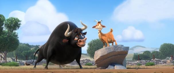 Πότε ο Ταύρος φέρεται... σαν μαινόμενος ταύρος εν υαλοπωλείο   tanea.gr