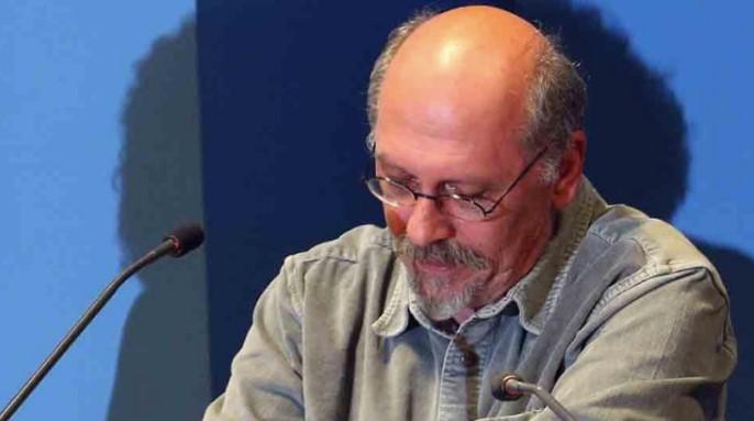 Βασίλης Λυριτζής: Ποιος ήταν ο δημοσιογράφος που νικήθηκε από τον καρκίνο   tanea.gr