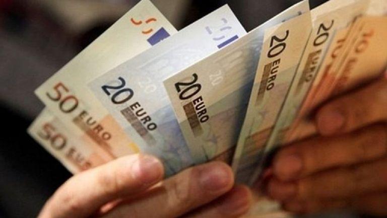 «Αλέξη δώστα όλα»: Τα 30 «δωράκια» της κυβέρνησης στο δρόμο προς τις κάλπες | tanea.gr