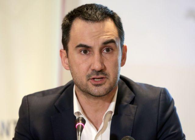 ΟΤΑ: «Παγώνουν» οι προσλήψεις, αλλά.. θα γίνουν χιλιάδες προεκλογικά | tanea.gr