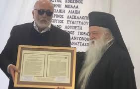 Βατερλό ΣΥΡΙΖΑ και με το ευρωψηφοδέλτιο - Δεν μπορούν να βρουν στελέχη | tanea.gr