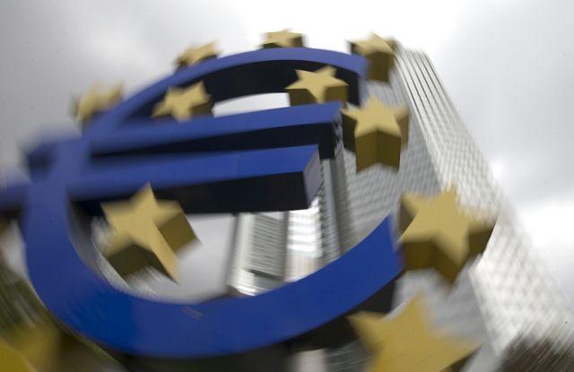 Reuters : Νέα έκδοση ομολόγου από την Αθήνα για αποπληρωμή του ΔΝΤ | tanea.gr