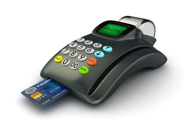 Εφορία: Ποιες δαπάνες μετράνε για το αφορολόγητο και ποιοι εξαιρούνται | tanea.gr