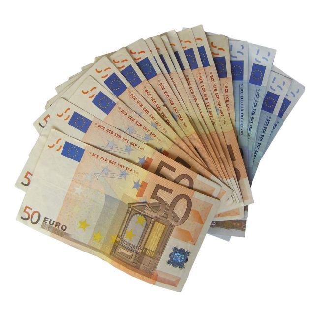 Πετρόπουλος : Προϋπόθεση για τις 120 δόσεις η καταβολή εισφορών | tanea.gr