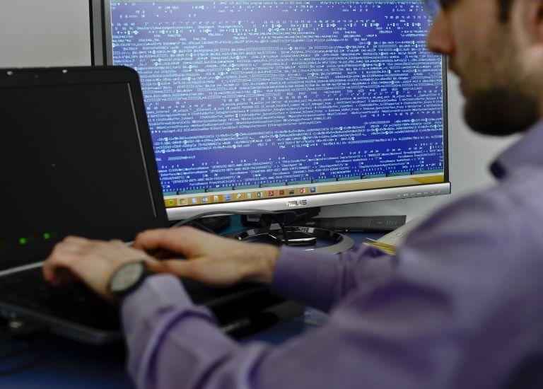 Συναγερμός για κακόβουλο λογισμικό από τη Δίωξη Ηλεκτρονικού Εγκλήματος | tanea.gr