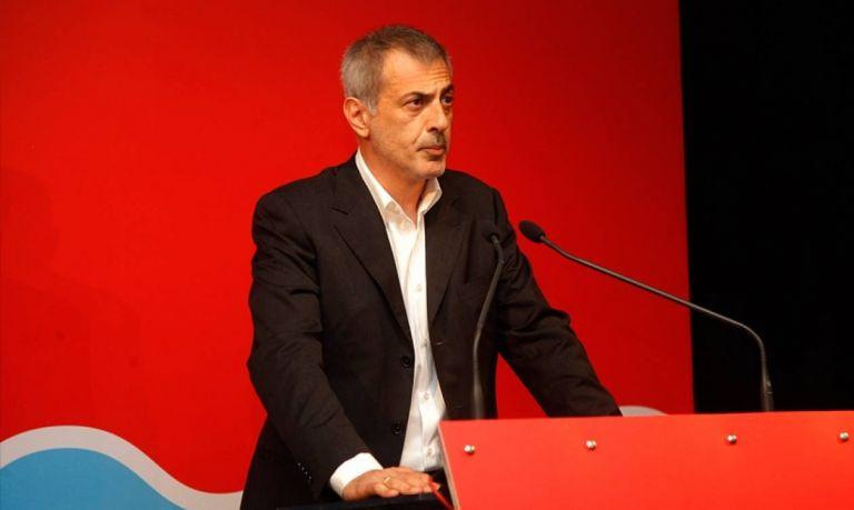 Ο «Πειραιάς Νικητής» παρουσιάζει τους υποψήφιους δημοτικούς και κοινοτικούς συμβούλους | tanea.gr