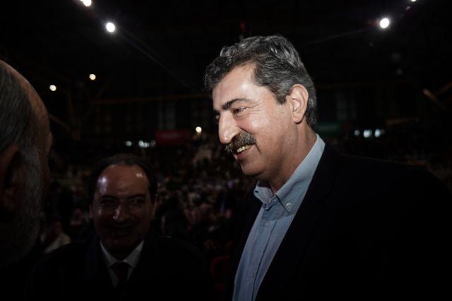 Πανηγυρίζει ο Πολάκης που θα τους έκλεινε όλους φυλακή | tanea.gr