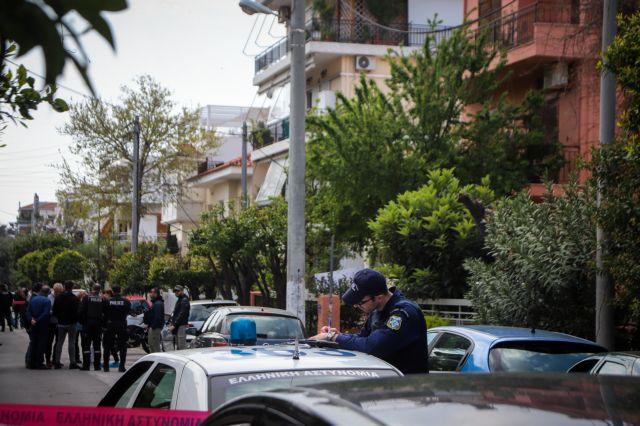 Τραγωδία στο Χαλάνδρι: Με κλεμμένη καραμπίνα εκτέλεσε το παιδί και αυτοκτόνησε | tanea.gr