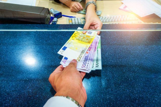 ΚΕΑ : Τη Μ. Τετάρτη η πληρωμή των δικαιούχων | tanea.gr