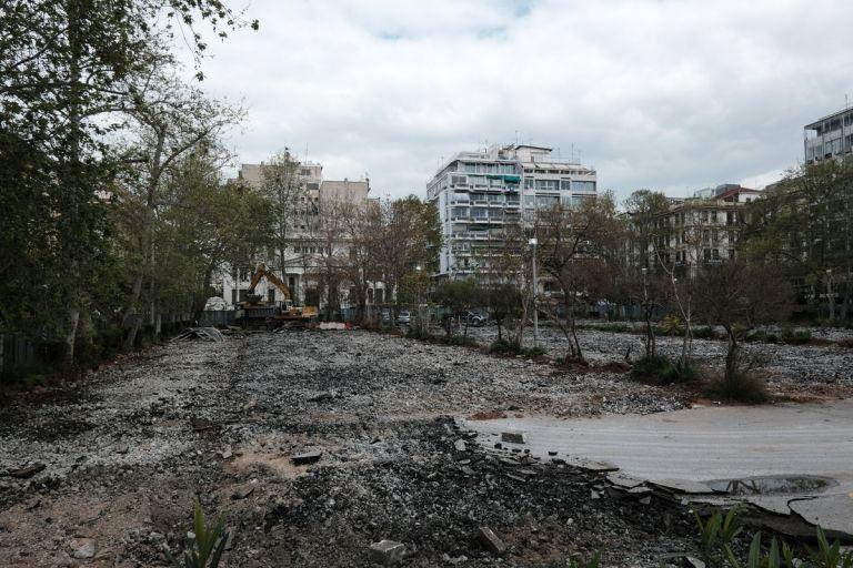 Μάτι: Εννέα μήνες μετά την τραγωδία δεν έχει αλλάξει τίποτα στην πυρόσβεση   tanea.gr