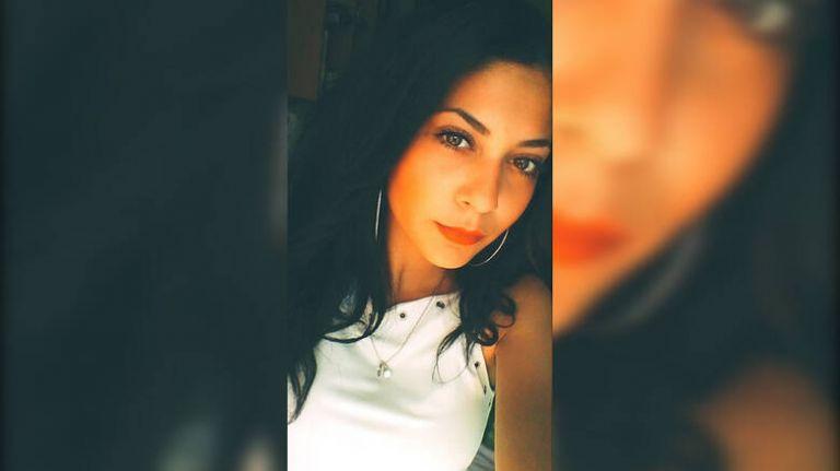 Λίνα Κοεμτζή: Δεν αυτοκτόνησε η κόρη μας λένε οι γονείς της | tanea.gr