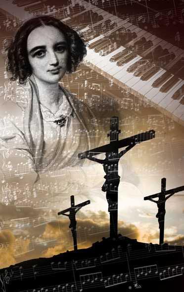 Ο μύθος της Eβίτα Περόν | tanea.gr