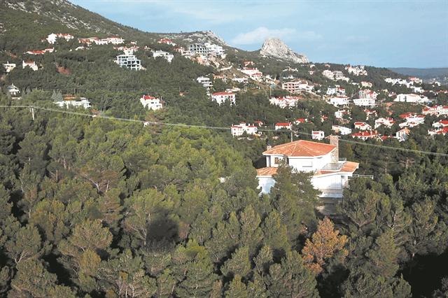 Πάνω από 170.000 ακίνητα περνούν στο Δημόσιο | tanea.gr