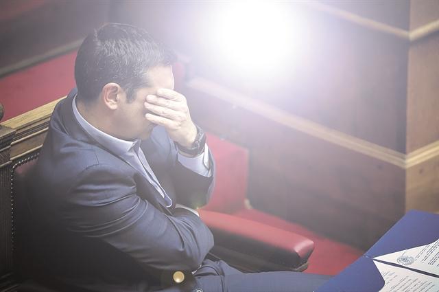 Η σιωπή δεν είναι χρυσός   tanea.gr