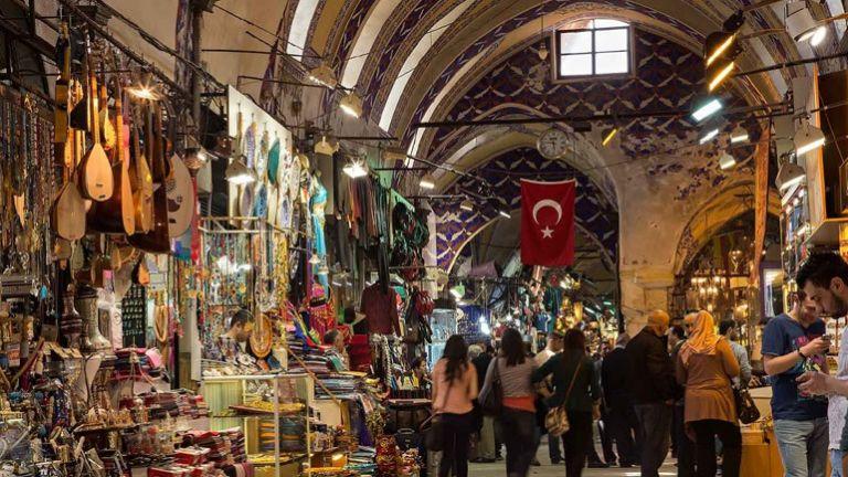 Ουάσιγκτον: Μην πηγαίνετε στην Τουρκία, κινδυνεύετε με απαγωγή | tanea.gr