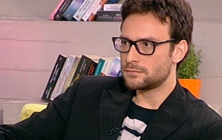 Πατέρας για πρώτη φορά θα γίνει Έλληνας ηθοποιός | tanea.gr