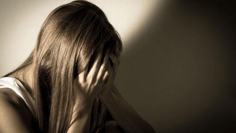 Λάρισα: Καταγγελία για ομαδική σεξουαλική παρενόχληση 13χρονης | tanea.gr
