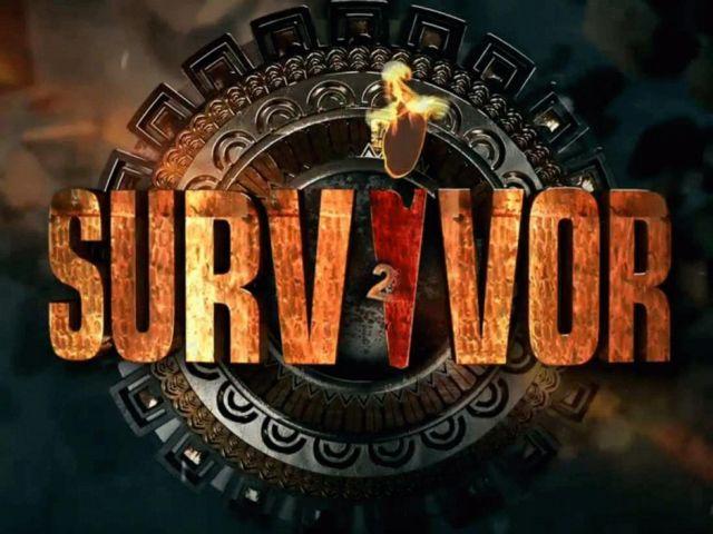 Πρώην παίκτρια του Survivor υποψήφια στις εκλογές | tanea.gr