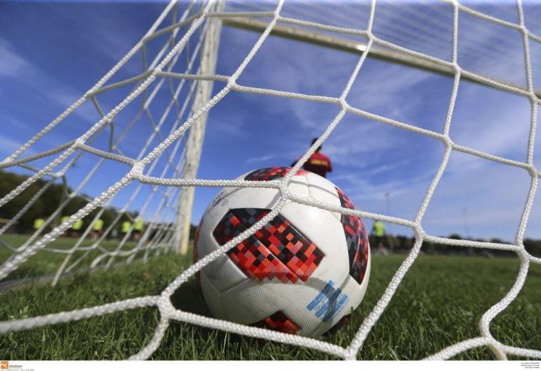 Σούπερ Λίγκα: 474 γκολ από 166 ποδοσφαιριστές σε 27 αγωνιστικές | tanea.gr