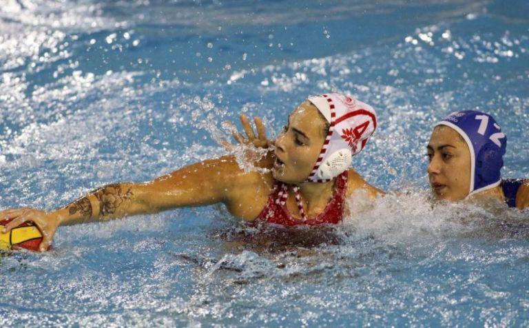 Ολυμπιακός: Με μάτια στραμμένα στις «μάχες» με τη Βουλιαγμένη | tanea.gr