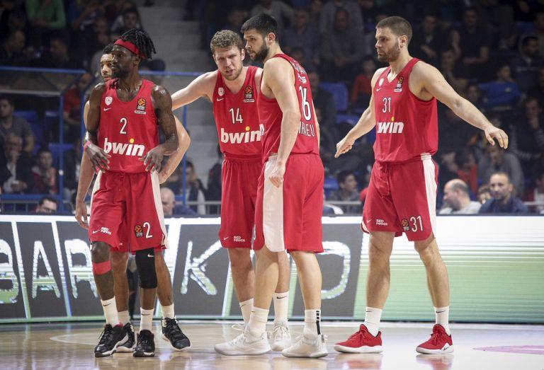 Απίστευτο: Αδιάφοροι και οι 4 εναπομείναντες αγώνες! | tanea.gr