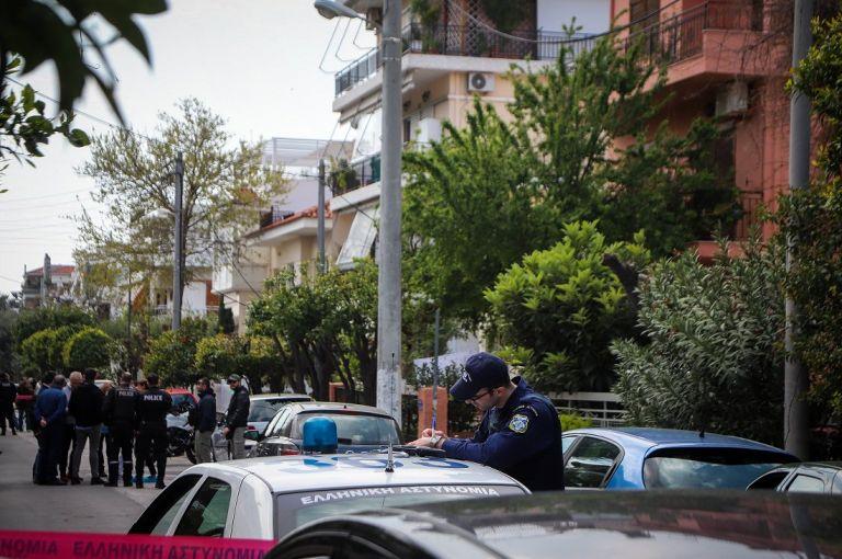 Τραγωδία στο Χαλάνδρι: Συγκλονίζουν οι μαρτυρίες της μητέρας, της γιαγιάς και της θείας του 4χρονου | tanea.gr