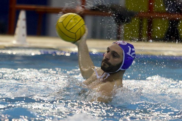 Ολυμπιακός: Έχει… ξεχάσει τι σημαίνει ήττα   tanea.gr