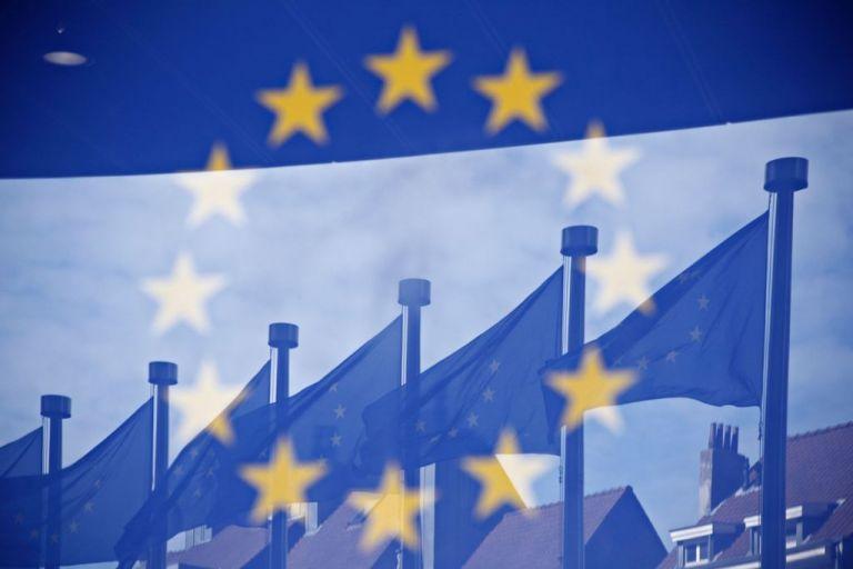 Κατηγορίες Κομισιόν κατά BMW, Daimler και Volkswagen για παραβίαση του ανταγωνισμού | tanea.gr