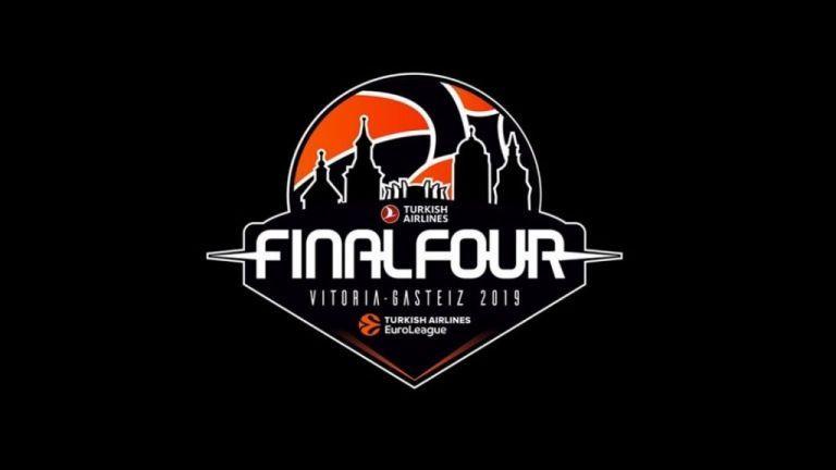 Ευρωλίγκα: Συμπληρώνεται το παζλ του Final 4 – Ποια τα ζευγάρια των ημιτελικών | tanea.gr